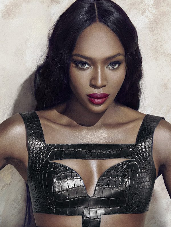 naomi-campbell-american-horror-story-thatgrapejuice