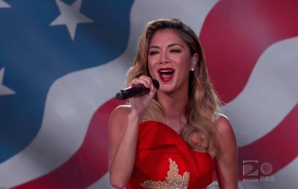 nicole-scherzinger-us-national-anthem-thatgrapejuice