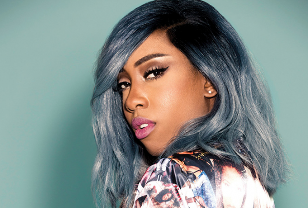 sevyn-streeter-that-grape-juice-201-5-191010