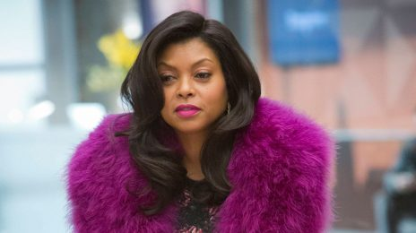 2015 Emmy Nominations: 'Empire' & 'How To Get Away With Murder' Impact Major Categories [Full List]