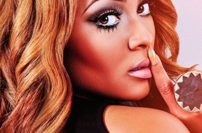 Report: Teairra Mari Attacks Uber Taxi Driver