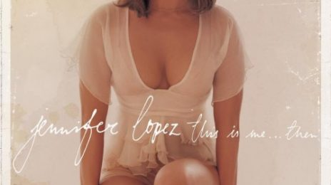 TGJ Replay:  Jennifer Lopez's 'This Is Me...Then'