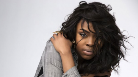 Did You Miss It? Tink Releases 'Winter Diary 3' Mixtape