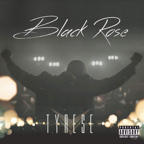 tyrese-black-rose-thatgrapejuice