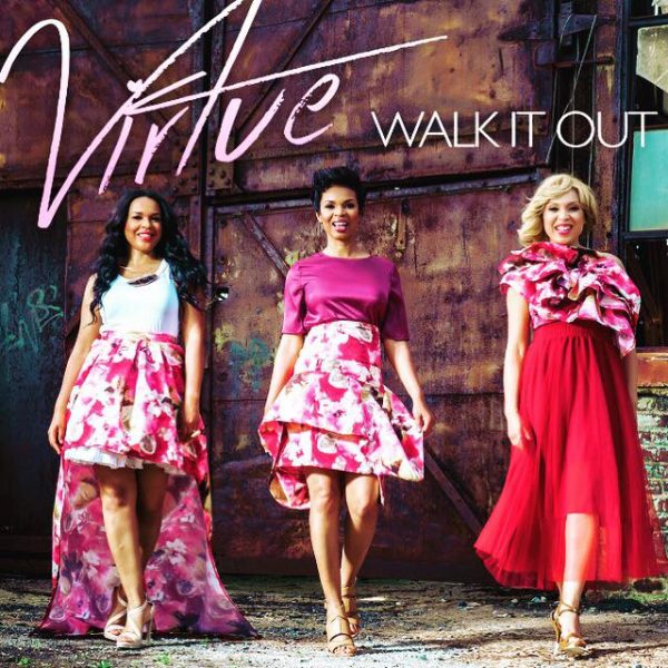 virtue walk it out thatgrapejuice