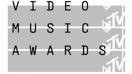 MTV Video Music Awards 2015 Nominations: Beyonce, Kendrick Lamar, Taylor Swift Dominate [Full List] #VMAs