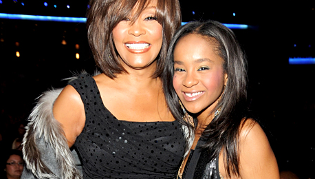 Bobbi Kristina's Death Ruled A Homicide