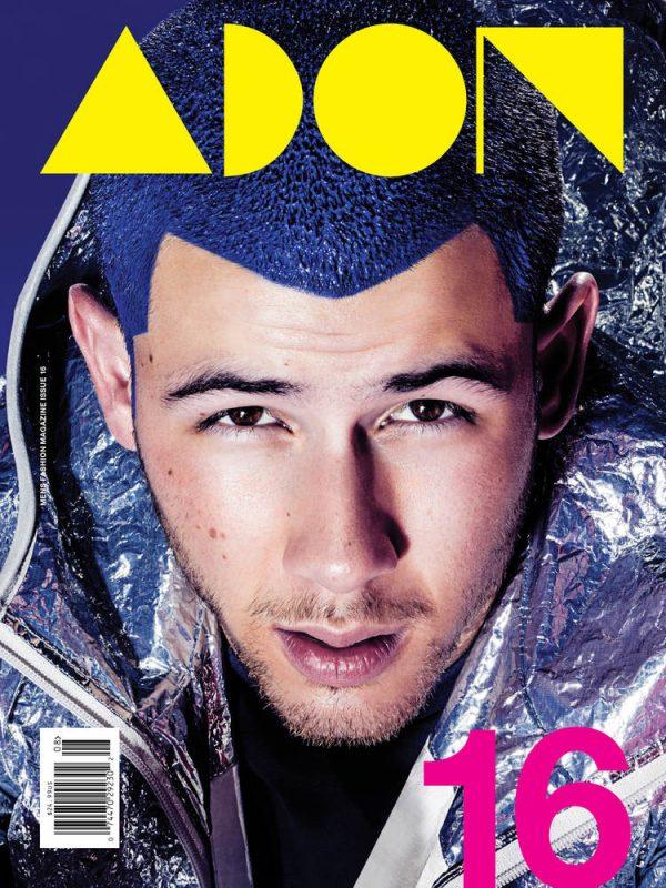 ADON+16_CVR-nic-jonas-that-grape-juicejpg