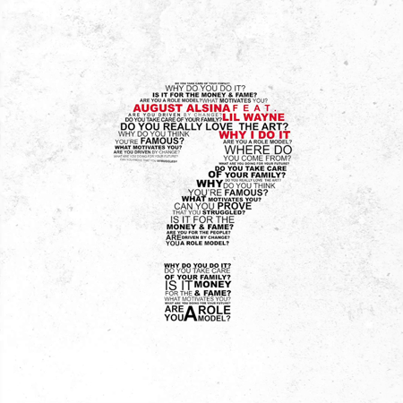 August-Alsina-Lil-Wayne tgj