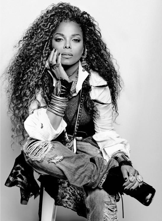 Janet-Jackson-Unbreakable-ThatGrapeJuice