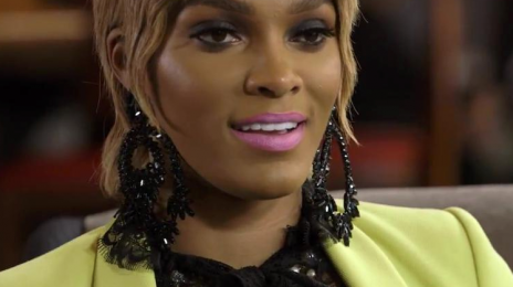 Joseline Hernandez Leads 'Love & Hip Hop Atlanta' To Monday Night Ratings Glory