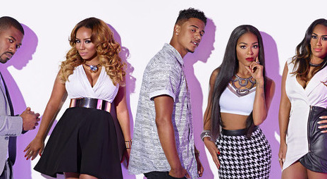 Extended Trailer: 'Love & Hip Hop Hollywood (Season 2)'