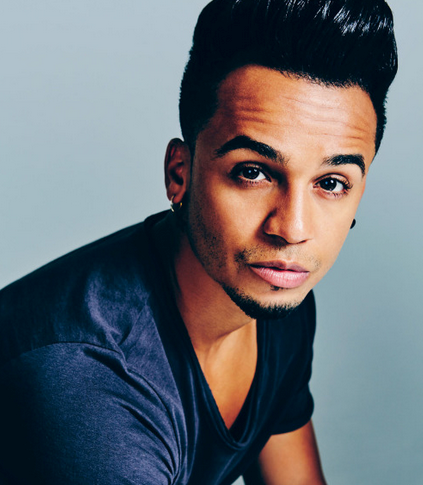 aston-merrygold-that-grape-juice-3000000