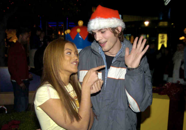 beyonce-ashton-kutcher-that-grape-juice