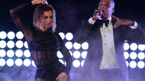 Music Industry Experts Predict Jay Z's TIDAL Will Sink This Year