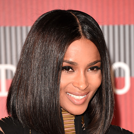 ciara-vmas-that-grape-juice-2015-19101010101018118119