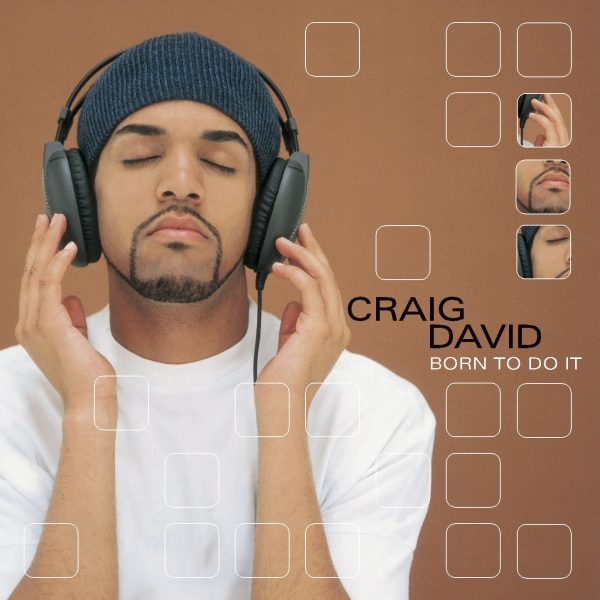 craig-david-born-to-do-it-album-cover-tgj replay