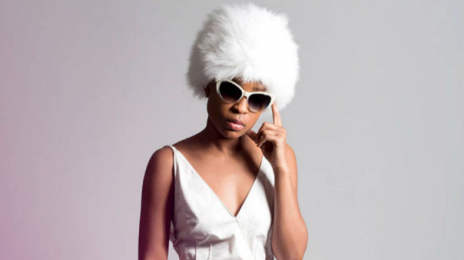 New Music: Dej Loaf - 'You Don't Know Me' & 'I Got Problems'