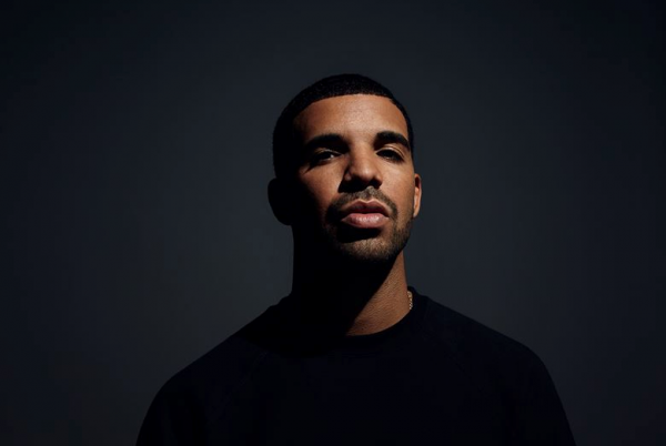 drake-that-grape-juice-2015-that-grape-juice-2015-drake