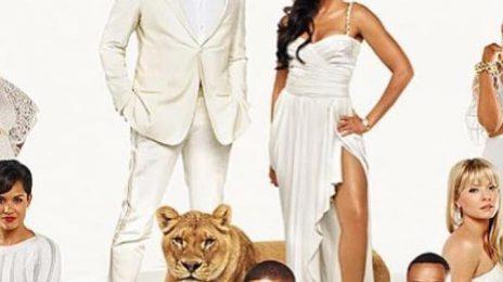 FOX Unleash New 'Empire' Season 2 Cast Promo