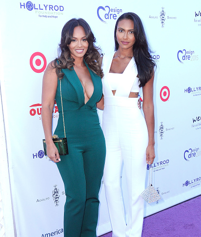 evelyn-lozada-that-grape-juice-2015-99000