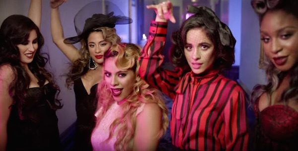 fifth-harmony-monster-thatgrapejuice