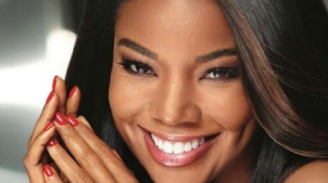 Gabrielle Union To Star In New 'Lion King' Movie