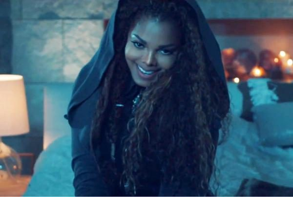 janet-great-forever-unbreakable