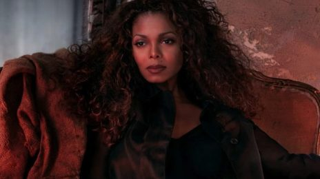 Janet Jackson 'Unbreakable World Tour' Expands To Japan