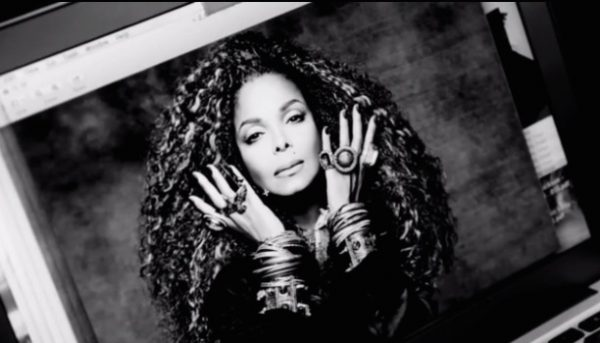 janet-unbreakable-cover-1