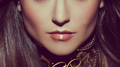Listen: JoJo Returns With Three New Singles [#Tringle]