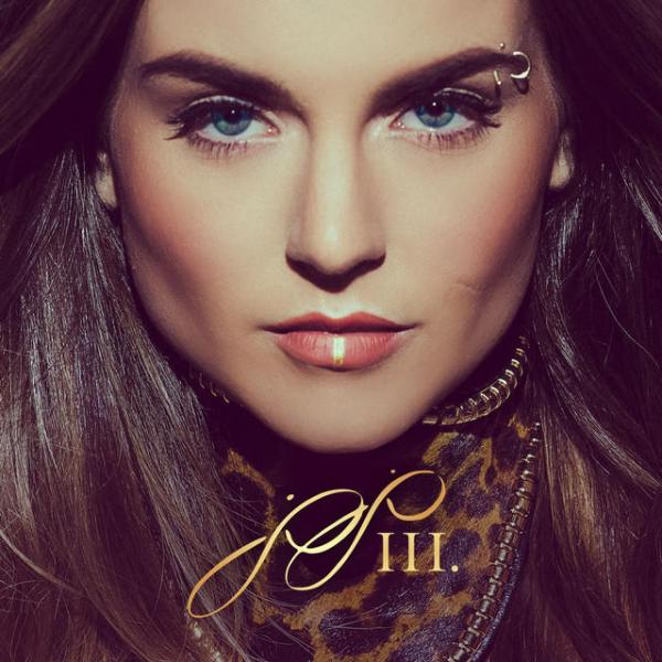 jojo-iii-thatgrapejuice