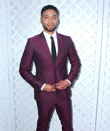 jussie-smollett-that-grape-juice-2015-19101010101