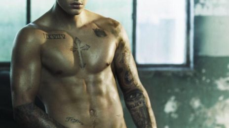New Song: Justin Bieber - 'What Do You Mean?'