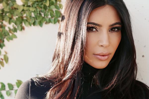 kim-kardashian-that-gtrape-juice-2015-19101010