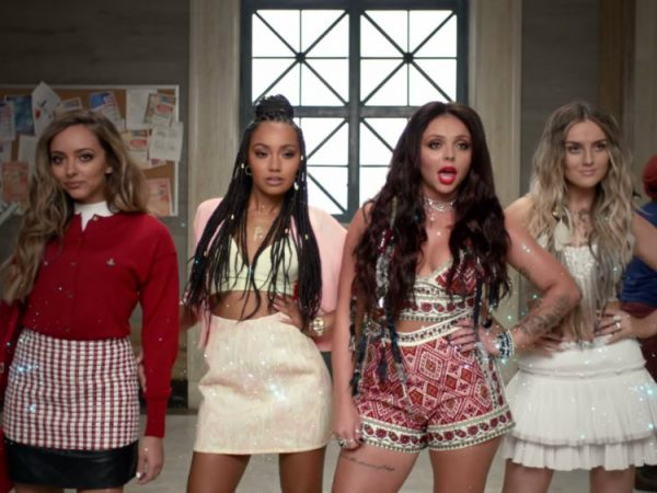 little-mix-black-magic-corden-thatgrapejuice