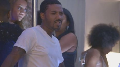 Supertrailer: 'Love & Hip-Hop Hollywood' Season 2 [Explosive]
