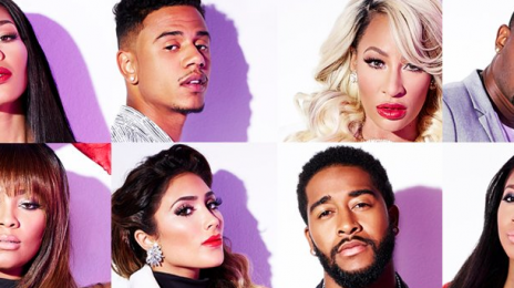Teaser: 'Love & Hip Hop Hollywood - Season 2 (Hazel E Vs Jason Lee)'