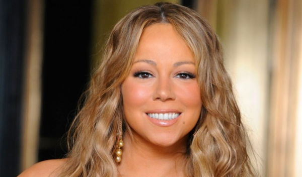 mariah-carey-that-grape-juice-2015-191010101011010