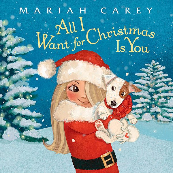 mariah-carey-xmas-book