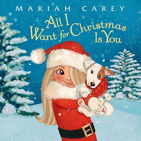 mariah-carey-xmas-book