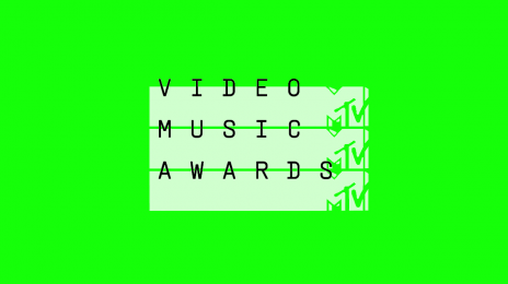 2015 MTV Video Music Awards: Performances