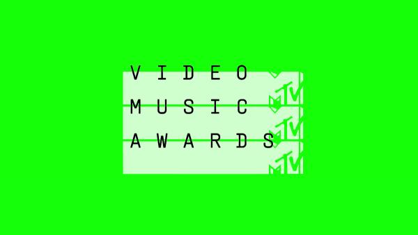mtv-vma-logo-2015-thatgrapejuice
