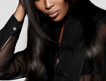 Naomi Campbell Convicted Of Assault