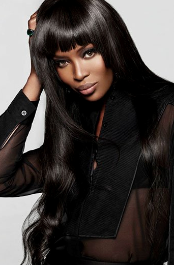 naomi-campbell-that-grape-juice-2015-191910101101