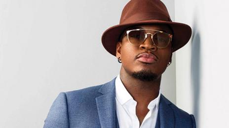 Ne-Yo To Play The Tin Man In 'The Wiz' Remake