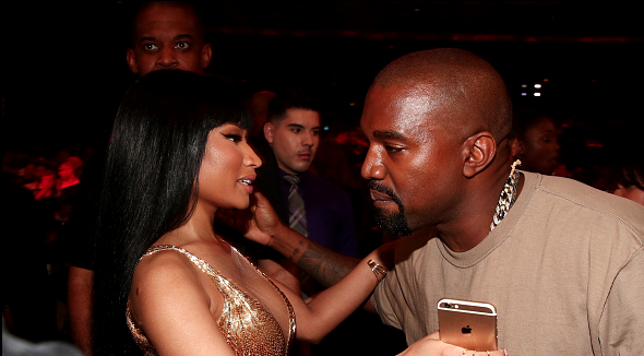nicki-minaj-kanye-west-that-grape-juice-2015-1010101010110101
