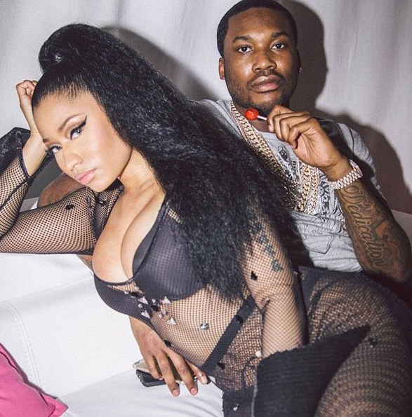 nicki-minaj-meek-mill-that-grape-juice-10101