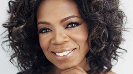 Oprah Winfrey & Eddie Murphy To Star In Richard Pryor Biopic