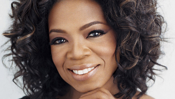 oprah-winfrey-that-grape-juice-2015-1910101